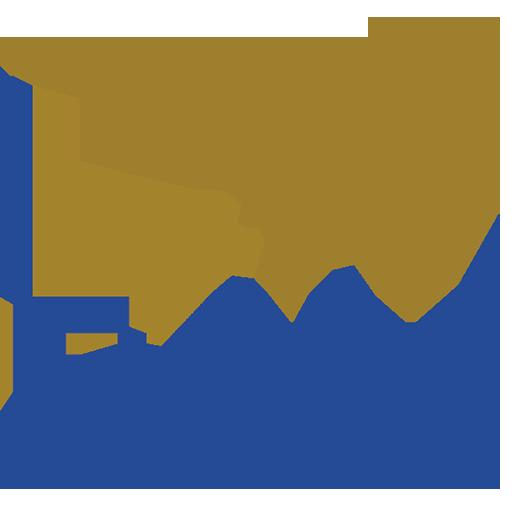 FAM Servicios Turísticos